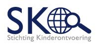 kinderontvoering